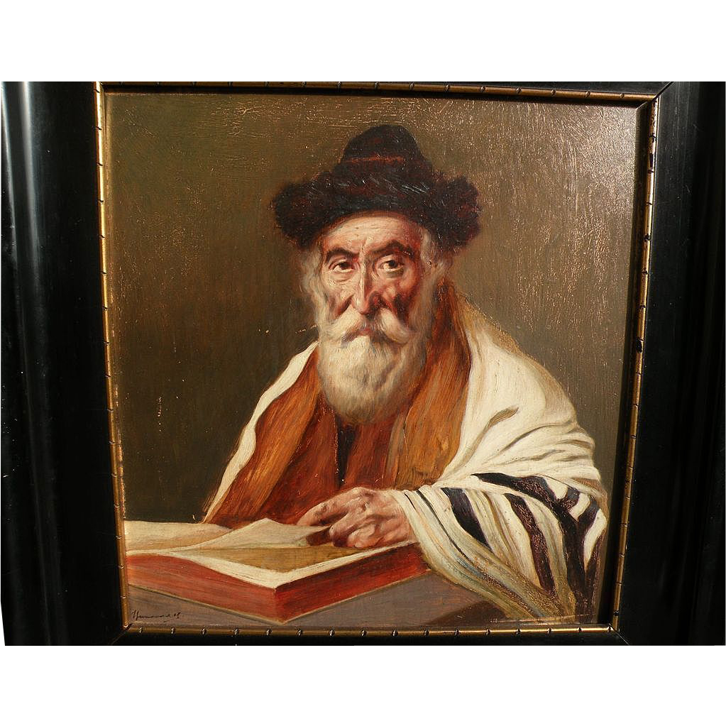 early jewish single men Women in the early church the attitudes of jewish men toward women can be seen in the fact that they did not we allow single men to be deacons or.