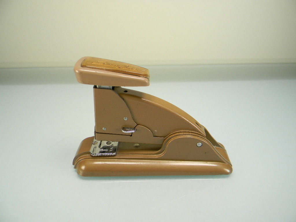 Vintage Swingline Speed Stapler