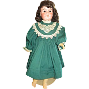 Darling large doll