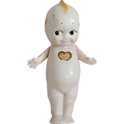 Kewpie Composition Talcum Powder Dispenser