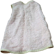 Baby Dydee Type Doll Robe Plus