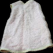 Baby Dydee Type Doll Robe Plus