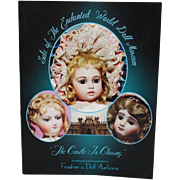 Book The Castle is Closing Sale of the Enchanted World Doll Museum