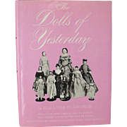 Book The Dolls of Yesterday by Eleanor St George