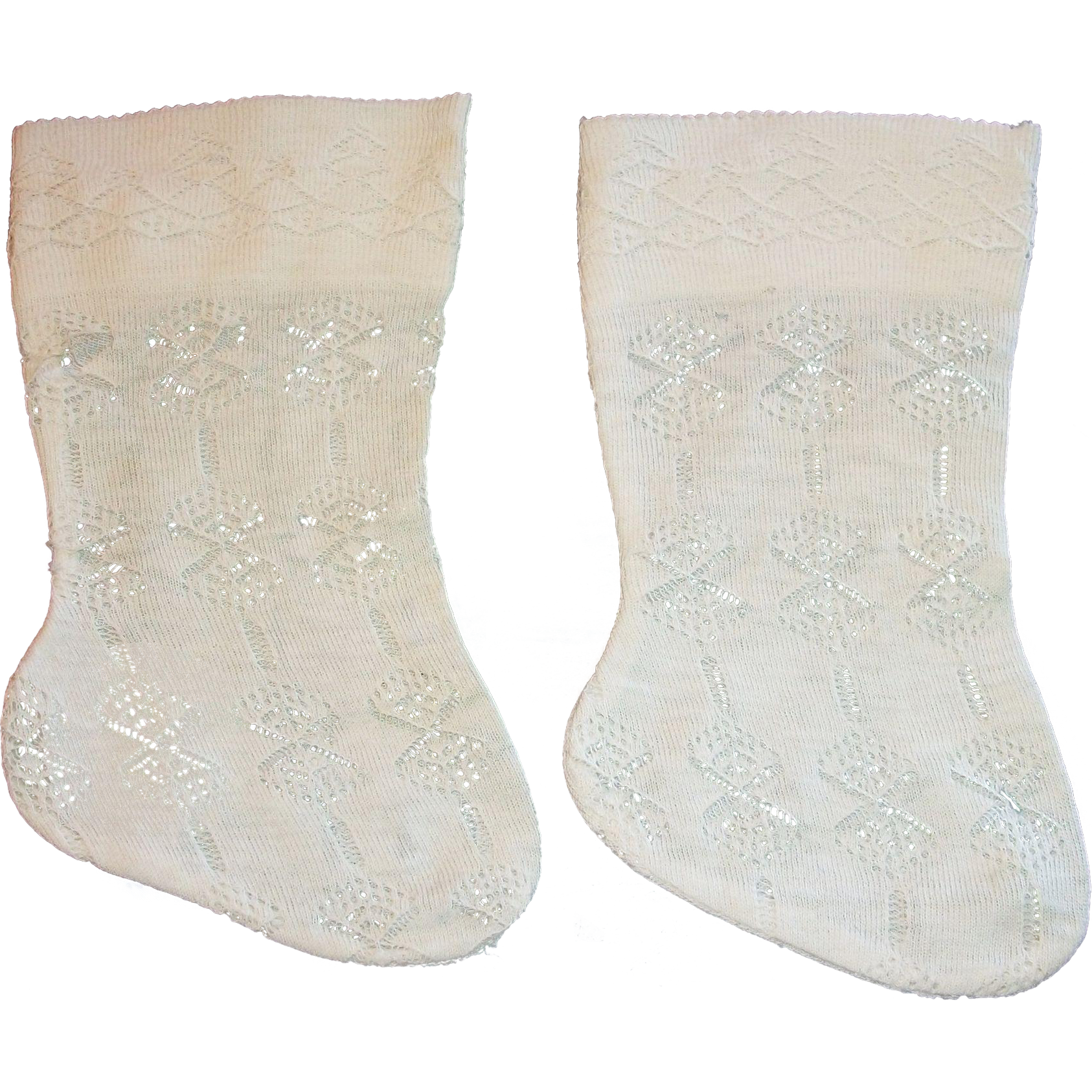 """a pair of silk stocking But today's post is about """"a pair of silk stockings"""", which critics argue is one of her  best short stories, one critic contending, in fact, that """"it is one."""