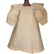 Adorable Early Doll Coat