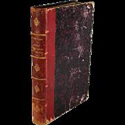 Jules Verne Vingt Mille Lieues sous les Mers; Neuville Riou Ill, Hildibrand Engravings