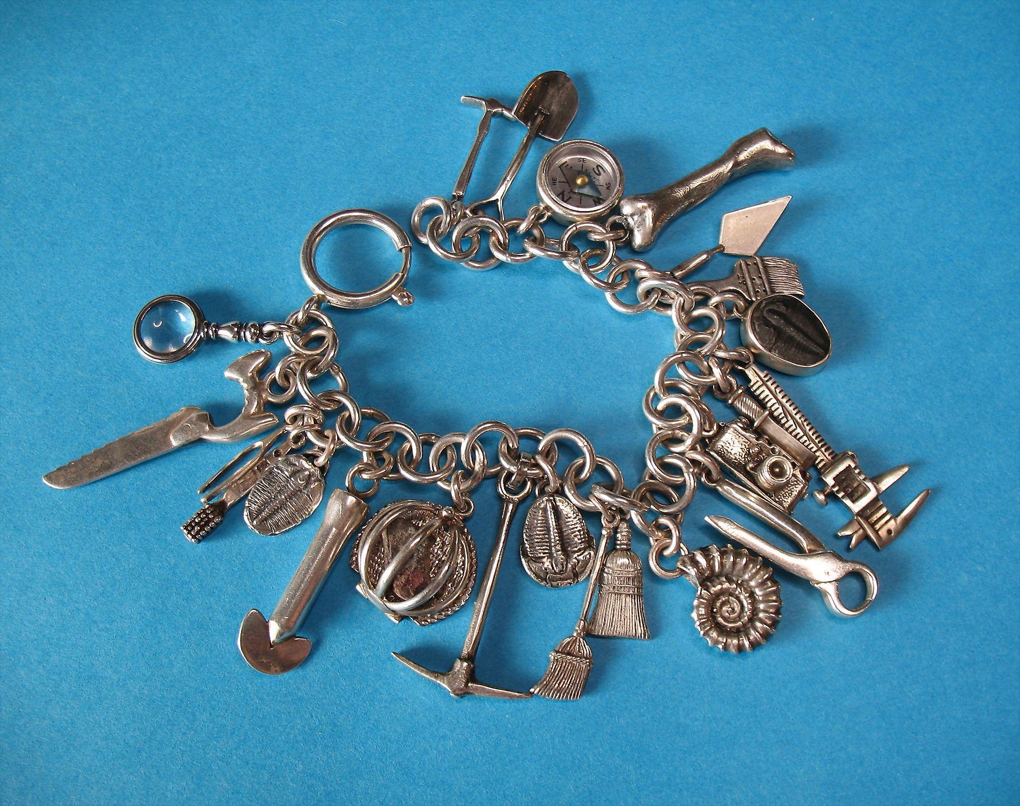 Item ID: jfg-002517 In Shop Backroom