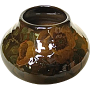 Rookwood Vase Standard Glaze-1901