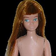 Vintage Titian SL Skipper CLONE Doll