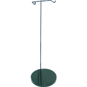 Early Barbie TM Pedestal Stand