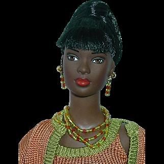 Tonner ESME Doll Wearing ~ Uptown Paradise ~ Mint