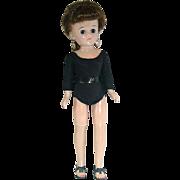 """Vintage Vogue 10.5"""" Jill Doll"""