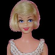 Mattel Blonde TNT Casey Doll ~ All Original