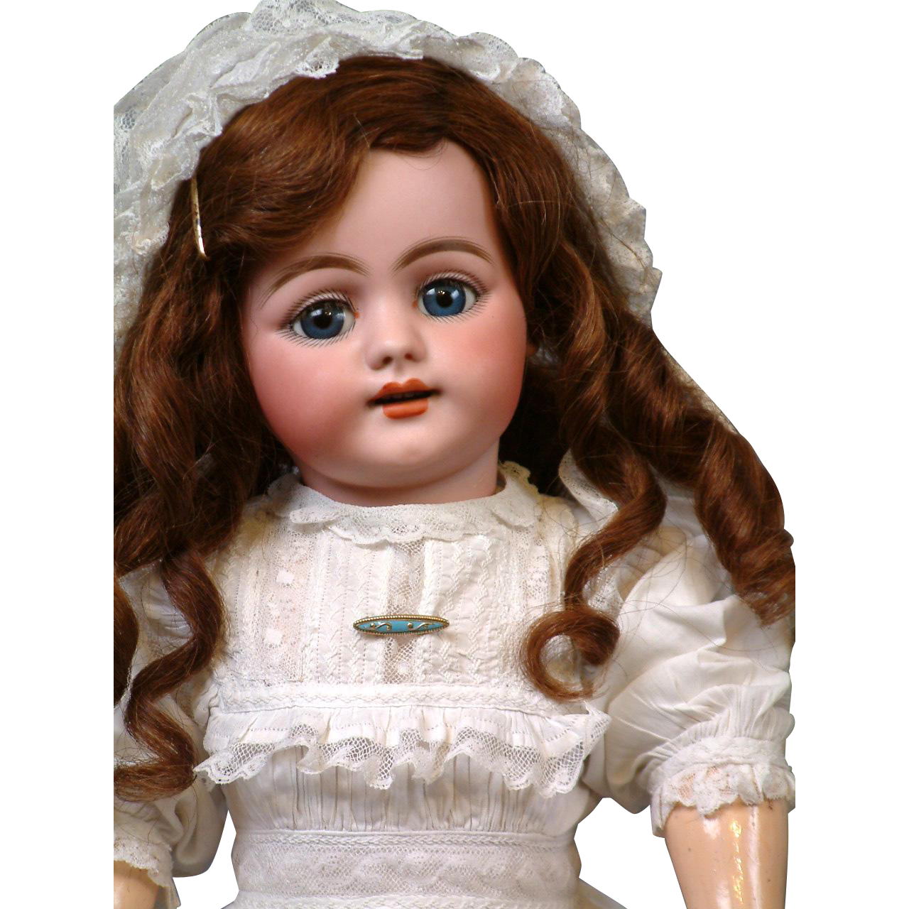 Item ID: RLI-1694 In Shop Backroom