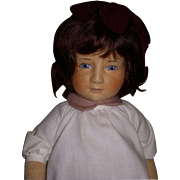 "MIB R. John Wright ""Elizabeth"" from the Little Children Series I !"