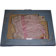 1950s Vogue Ginnette Outfit Boxed