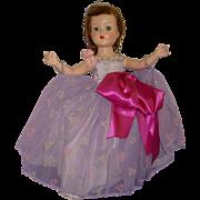 1950s Nancy Lee Doll by Arranbee All Original