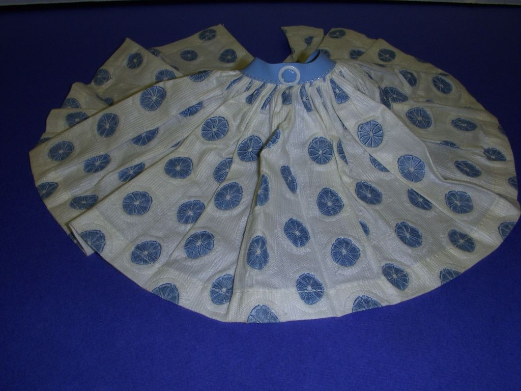 "Vintage 1950s NASB ""Miss Nancy Ann"" Tagged Skirt!"