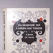 On Seashore Far A Green Oak Towers (Russian Tales) 1987