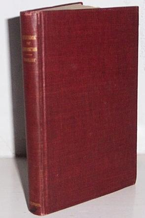 Handbook of Composition 1907 1st Edition