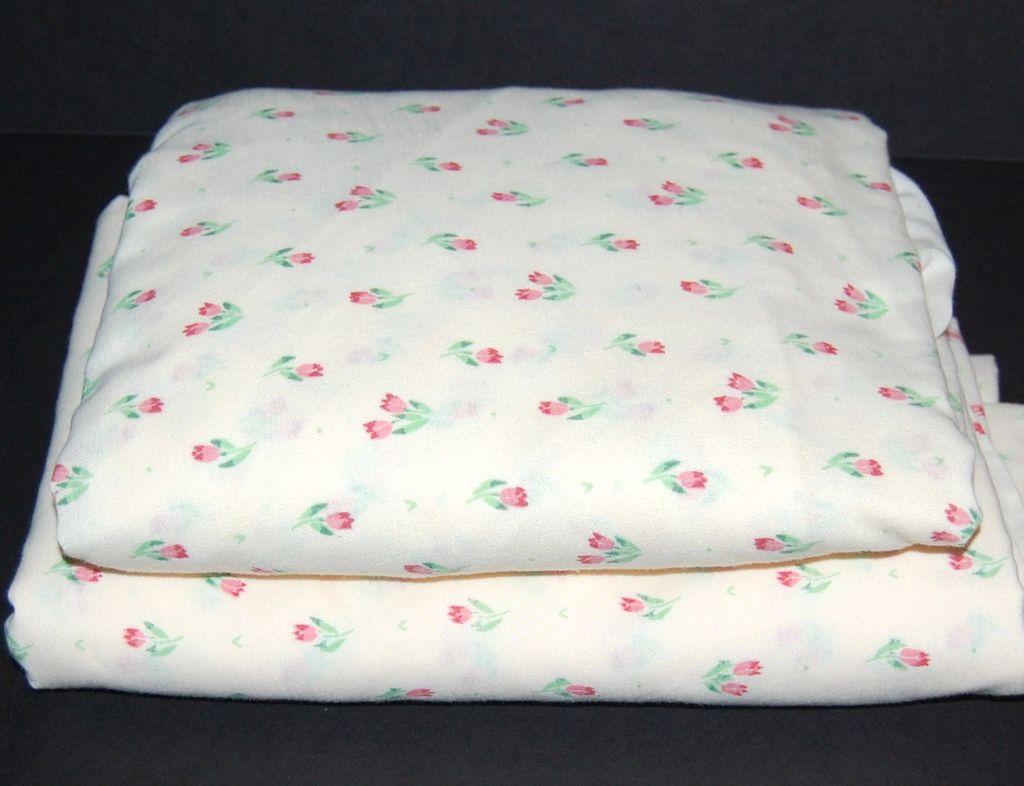 Jp Stevens Bed Sheets