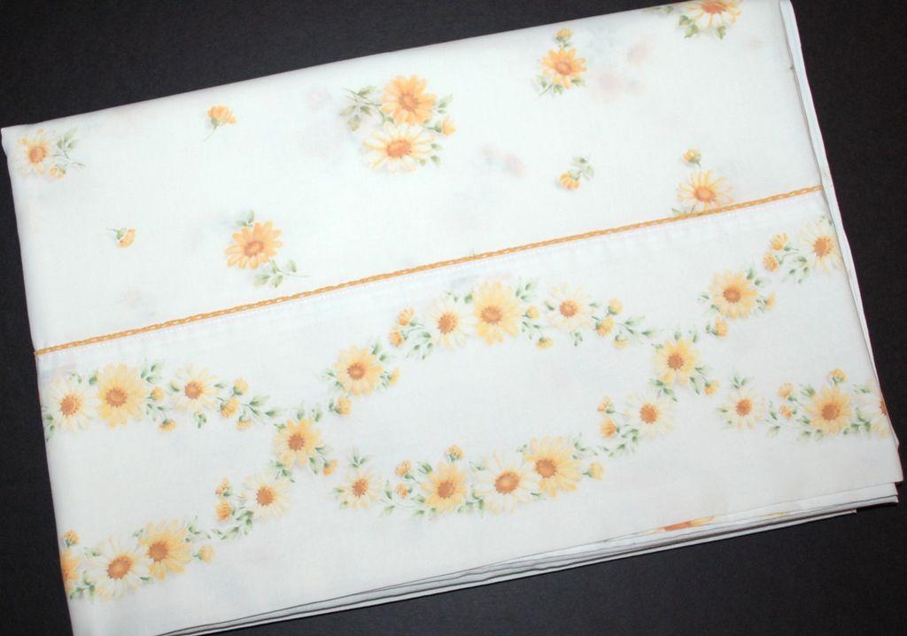 No Iron Percale Sheets Bedding
