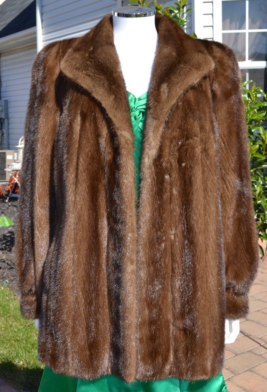 fur coats charlotte nc tradingbasis
