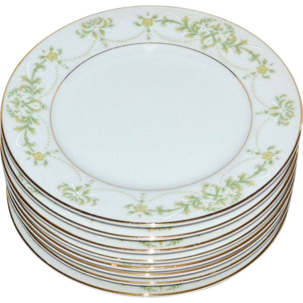 fine china Here are 5 key steps to follow when packing fine china, dishes, or other fragile  items to ensure it arrives at its destination safely.