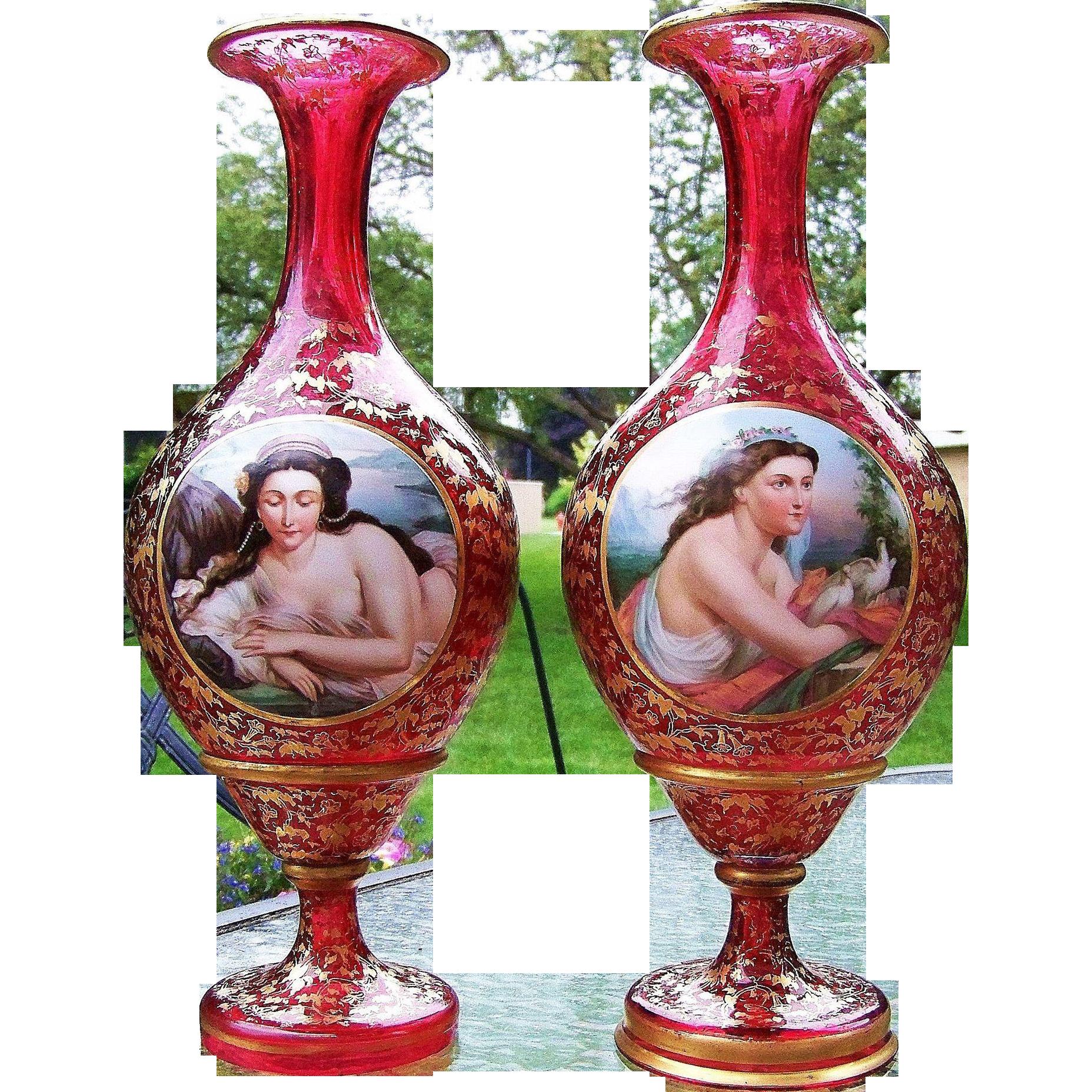 gallerysense nude ikpimd51433 Jpg4 Nude&i Gallerysense Nude Imagesize: Ikpimd51433 Jpg