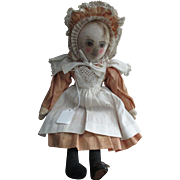 Babyland Rag Doll Original