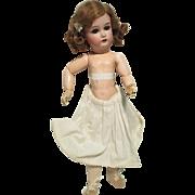 Halbig K Star R Doll Crier