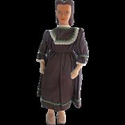 Helen Bullard Holly Doll