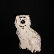 Beswick Spaniel Figurine