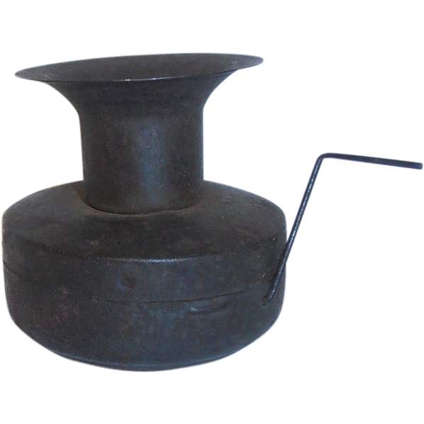 Duck Call, Seiss Rooter from rubylane-sold on Ruby Lane