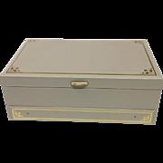 Jewelry Box Mele Multi Tier