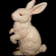 Standing Bunny Lefton