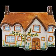 English Cottage Bank