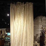 Bergamo Silk Fabric