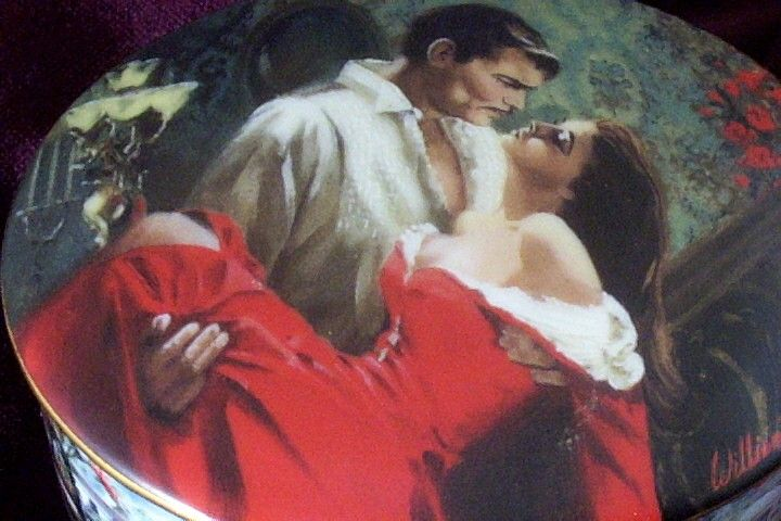 Image result for images from gone with the wind on the staircase