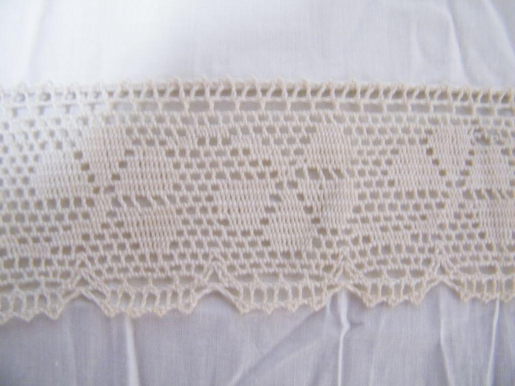 Muslin Queen Bed Sheets