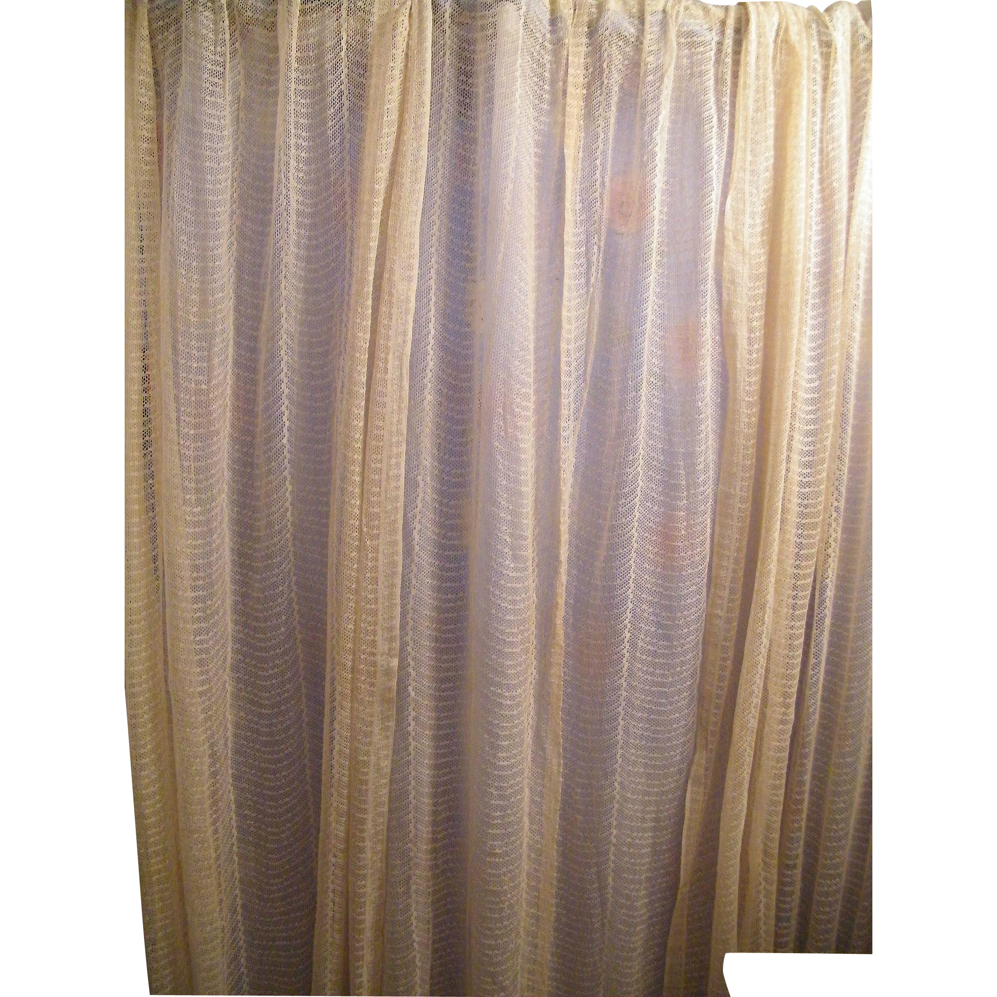 cream white ivory index simply drape blockout curtain eyelet drapes sheer pockets curtains rod champagne blackout beige modern