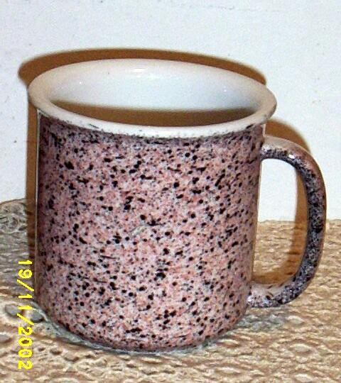 Item ID: MUGS-543 In Shop Backroom