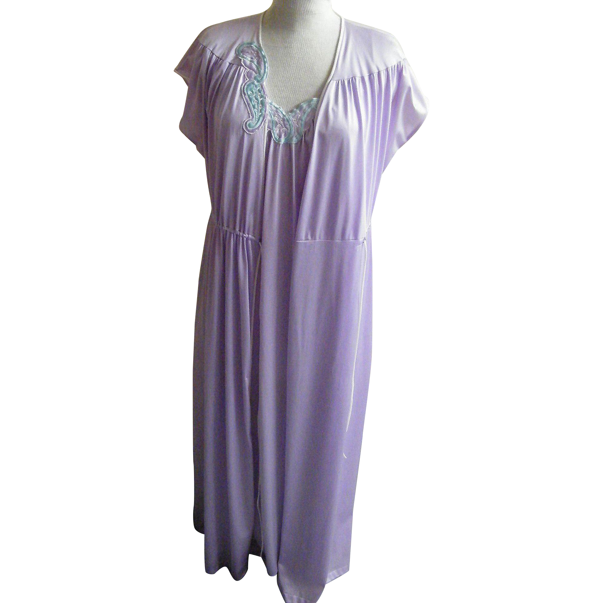 Nylon Tricot Nightgown - Free Hd Tube Porn-2907