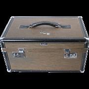 Hartman Skymate Luggage...