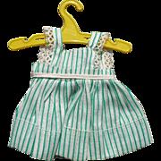Ginny  Doll Sun Dress