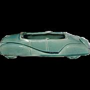 McCoy 1950's Car Planter