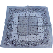 Ancient Rome Handkerchief