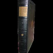 1928 Abraham Lincoln Vol. 3 Beveridge