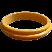 Child's Bakelite Bracelet